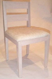 Ash Dining Chair