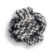 BK-1511 Large Braided Knot Pull